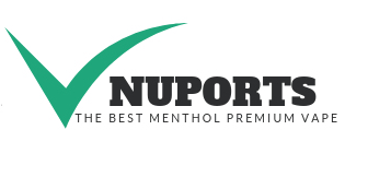 Nuports